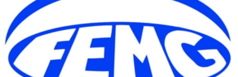 Flat Eath Media Group Cover Image