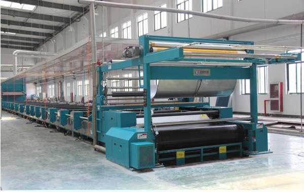 Wide Applications (LiCheng Flat Screen Printer)