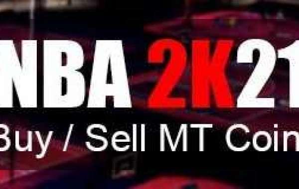 NBA 2K21 Kobe: Creating a legend a style Like in 2K11